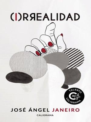 cover image of (I)rrealidad