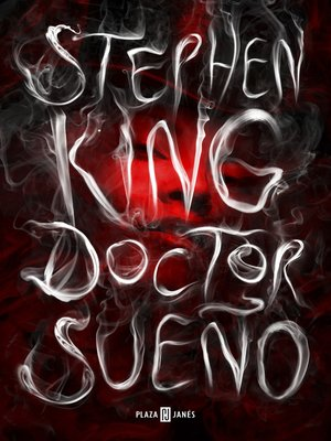 cover image of Doctor Sueño