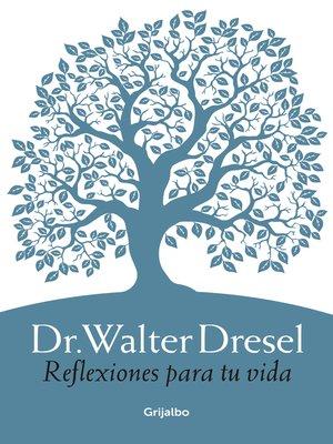 cover image of Reflexiones para tu vida