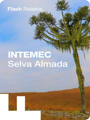 cover image of Intemec