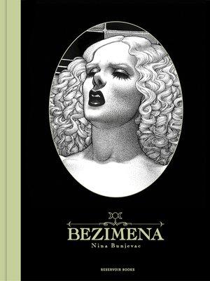 cover image of Bezimena