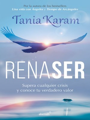 cover image of Renaser