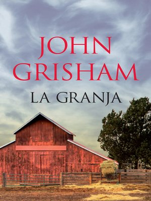 cover image of La granja