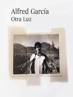 cover image of Otra Luz