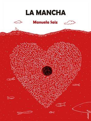 cover image of La mancha