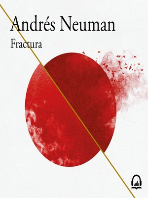 cover image of Fractura