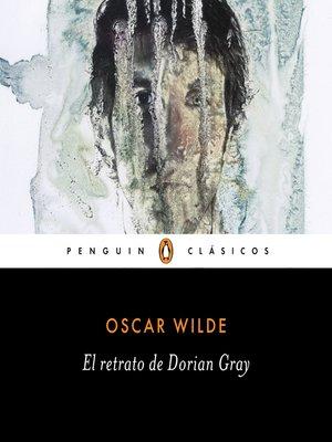 cover image of Los mejores clásicos