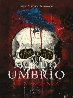 cover image of La venganza