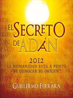 cover image of Trilogía de la luz