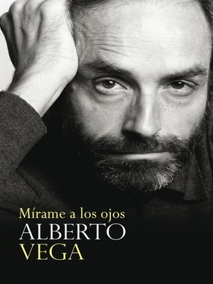 cover image of Mirame a los ojos