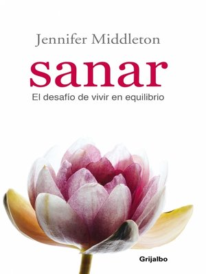 cover image of Sanar