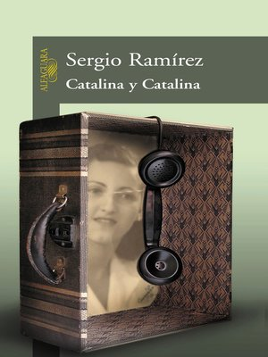 cover image of Catalina y Catalina