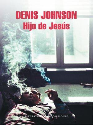cover image of Hijo de Jesús