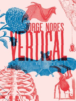 cover image of Vertical