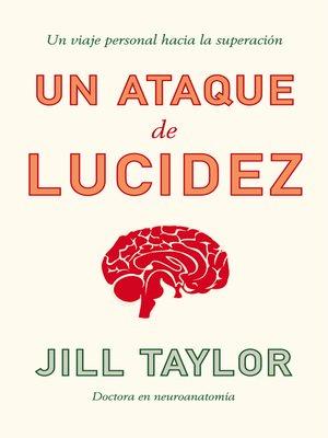cover image of Un ataque de lucidez