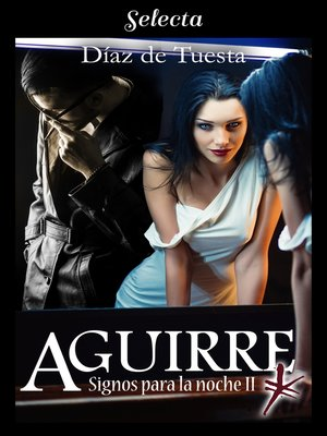 cover image of Aguirre