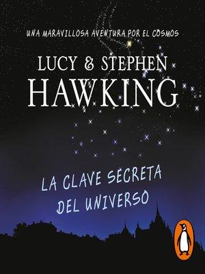 cover image of Una maravillosa aventura por el cosmos