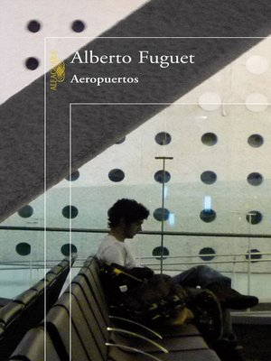 cover image of Aeropuertos