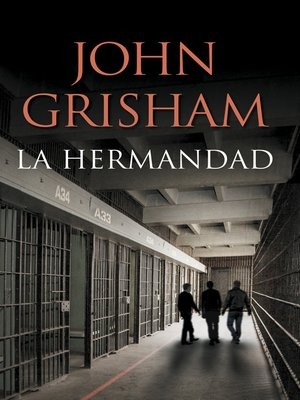 cover image of La hermandad
