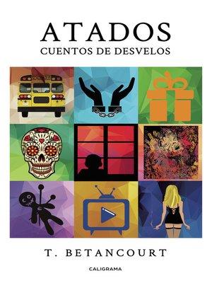 cover image of Atados