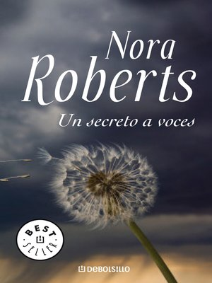 cover image of Un secreto a voces