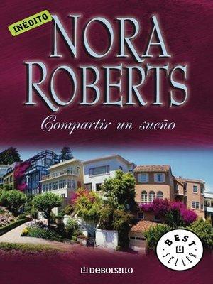 cover image of Compartir un sueño