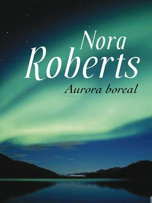 cover image of Aurora boreal