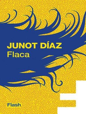 Fiesta 1980 by junot diaz essay