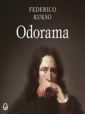 cover image of Odorama