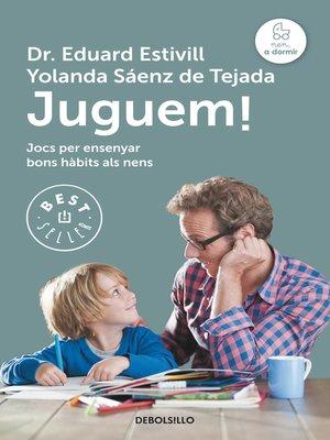 cover image of Juguem!