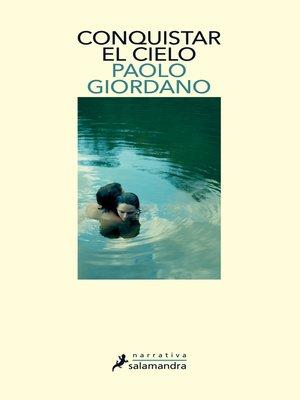 cover image of Conquistar el cielo