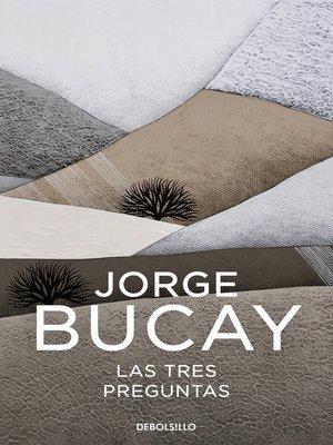 cover image of Las 3 preguntas