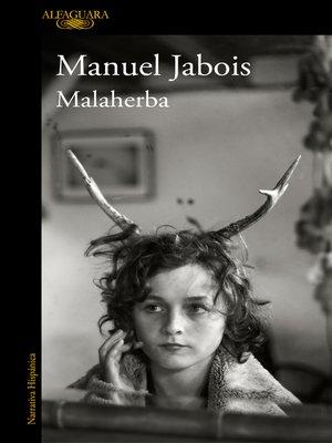 cover image of Malaherba