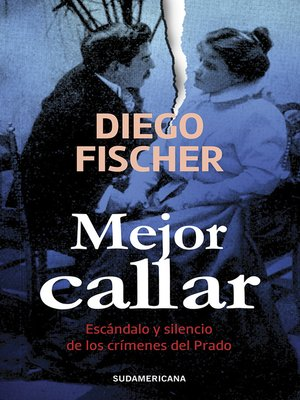 cover image of Mejor callar