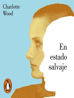 cover image of En estado salvaje
