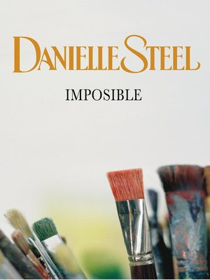 cover image of Imposible