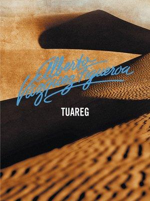 cover image of Tuareg (Tuareg 1)