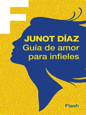 cover image of Guía de amor para infieles