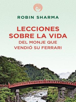 Megaliving Robin Sharma Ebook