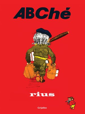 cover image of ABChé