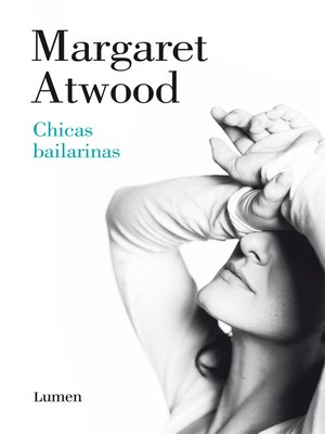 cover image of Chicas bailarinas