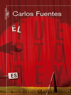 cover image of El tuerto es el rey