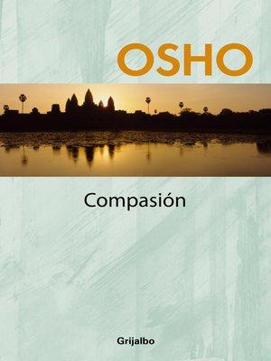 cover image of Compasión (Claves para una nueva forma de vivir)