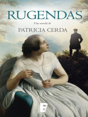 cover image of Rugendas