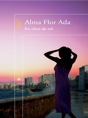 cover image of En clave de sol