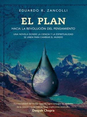 cover image of El plan