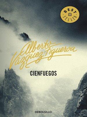 cover image of Cienfuegos
