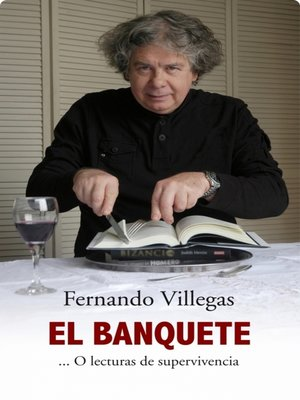 cover image of El Banquete