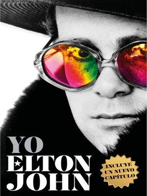 cover image of Yo