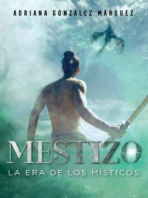 cover image of Mestizo